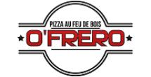 O'Frero