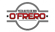 O'Frero